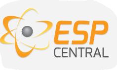 ESP Central