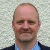 ESP Team Member Mark Littlewood