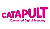 ESP Work Catapult Logo