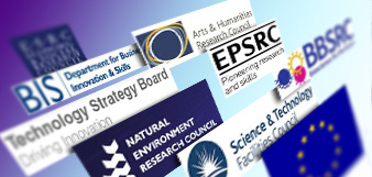 ESP CentralWho We Work For